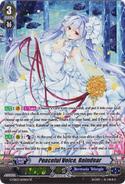 G-CB03-S04EN-SP
