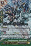 G-FC04-037EN-RRR