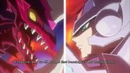The Strongest Team, Asteroid! (2)