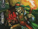 Skeleton Bomber
