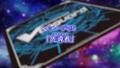 CV-V-Episode25