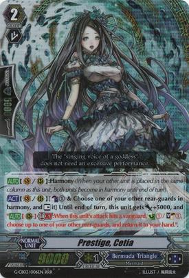 G-CB03-006EN-RRR