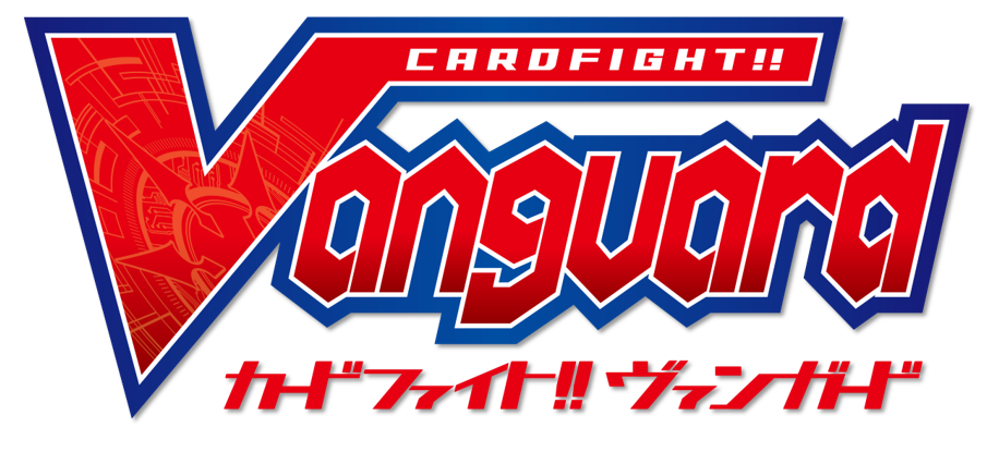 Cardfight-Vanguard