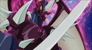 Dragonic Overlord (Anime-C2)
