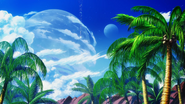 PlanetCrayVJungle