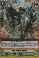 V-BT02-015EN-RR
