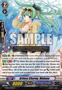 G-CB03-019EN-R (Sample)