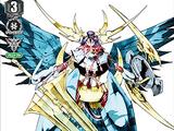 Card Gallery:Goddess of the Full Moon, Tsukuyomi (V Series)