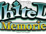 WhiteDay Memories