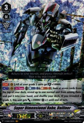 V-EB08-001EN-VR