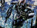 Super Dimensional Robo, Dailiner