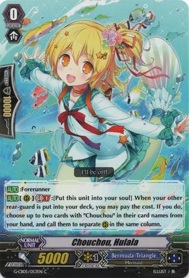 G-CB05-053EN-C