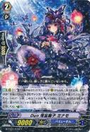 G-CB01-016B