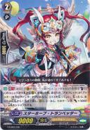 G-LD03-008