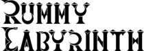 RummyLaby-Logo