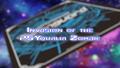 CV-V-Episode37EN