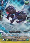 G-LD01-014-RRR