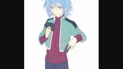 Yuuki no Image
