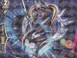 Silver Thorn, Rising Dragon
