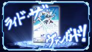 CV-V-EpisodeEndcard-Blaster Blade-5
