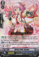 G-CB03-016EN-R