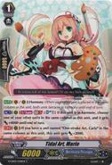 G-CB03-036EN-C