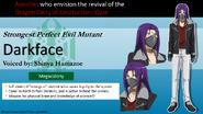 CFVGZ DarkfaceReveal