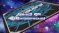 CV-V-Episode7EN