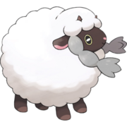 250px-Wooloo