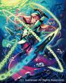 Battle Siren, Viviana (Full Art).png