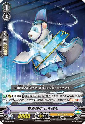 V-PR-0223 (Sample)