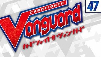 Sub Image 47 Cardfight!! Vanguard Official Animation - The Truth of Destiny Conductor