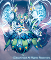 Air Element, Luctorm (Full Art).png