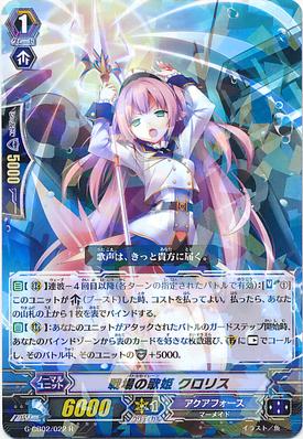 G-CB02-022