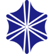 Icon AquaForce