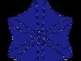 Aqua Force (V Series)