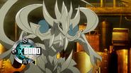 Asleep Messiah (Anime-SG-NC-2)