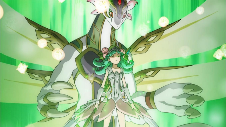 Fairy light dragon anime g nc png