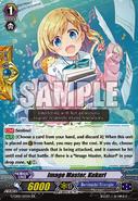 G-CB05-017EN-RR (Sample)