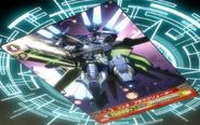 Sonne Blaukluger (Anime-NX)