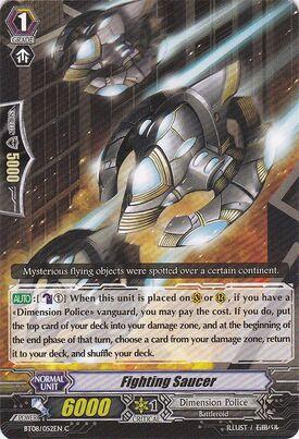 BT08-052EN-C