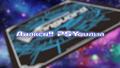 CV-V-Episode14EN