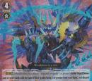 Supremacy Black Dragon, Aurageyser Doomed