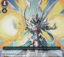 Holy Dragon, Myriad Soul Saver