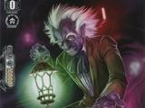 Guiding Zombie (V Series)