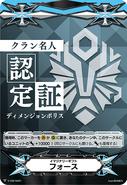 V-GM-0091 (Sample)