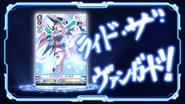 CV-V-EpisodeEndcard-Pentagonal Magus-5