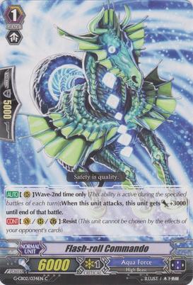 G-CB02-034EN-C