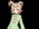 Nanami Gonomi