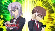 Misaki and Shingo